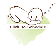 compassionate-sleep-solutions-sleeping-baby