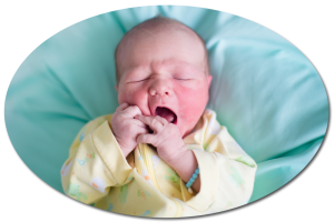 9ea214466 Sleep Problems In Infants 5 to 11 Months Old