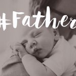 #Father - The New Masculine