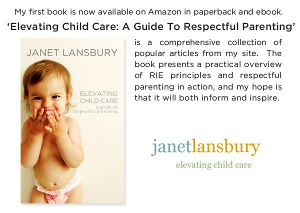 Baby And Child Care Ebook