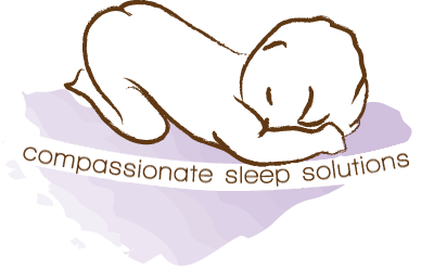 Compassionate Sleep Solutions